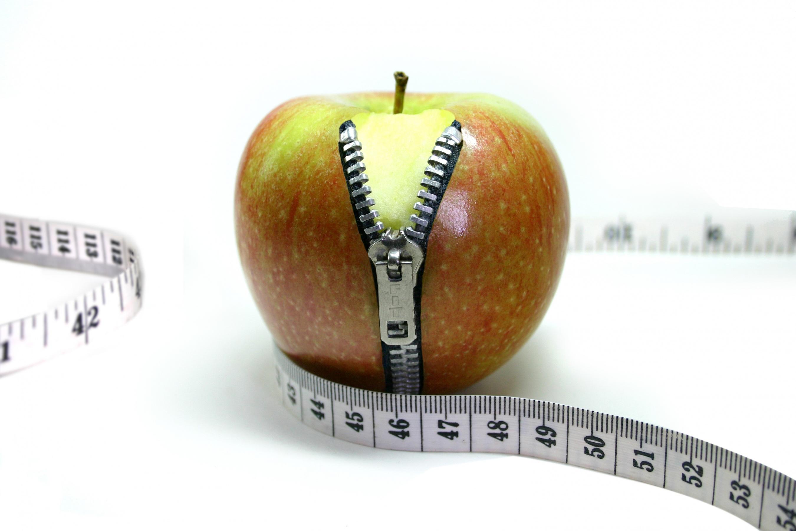 perte de poids meilleurs résultats meilleures stratégies de combustion des graisses