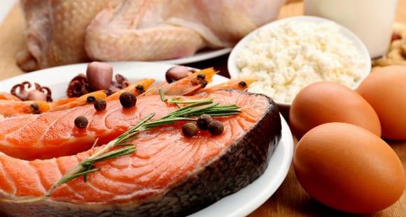 L-Arginine : bienfaits expliqués | musculation | perte de poids