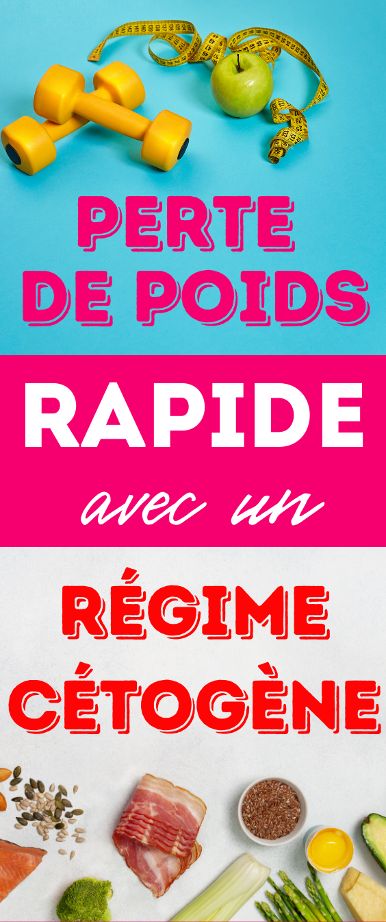 Signification reve