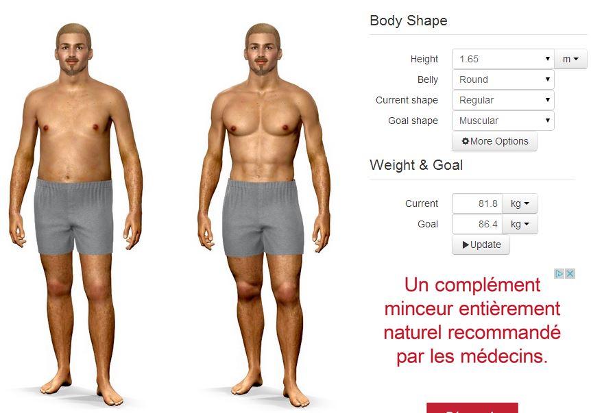 pourquoi ne vois-je pas les résultats de ma perte de poids pouvez-vous perdre du poids en respirant