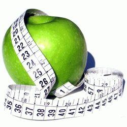 ramer pour perdre la graisse du ventre