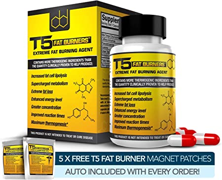 Médicaments bruleur de graisse et anti cellulite sans ordonnance