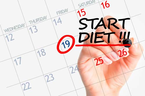 signes de combustion des graisses perdre du poids santé des femmes