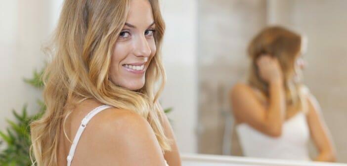 La constipation peut-elle favoriser la prise de poids ? - Améliore ta Santé