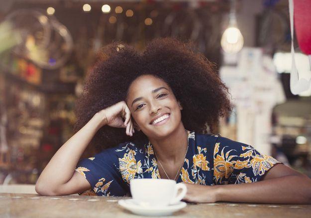 Café pour maigrir -Les 10 bienfaits du café