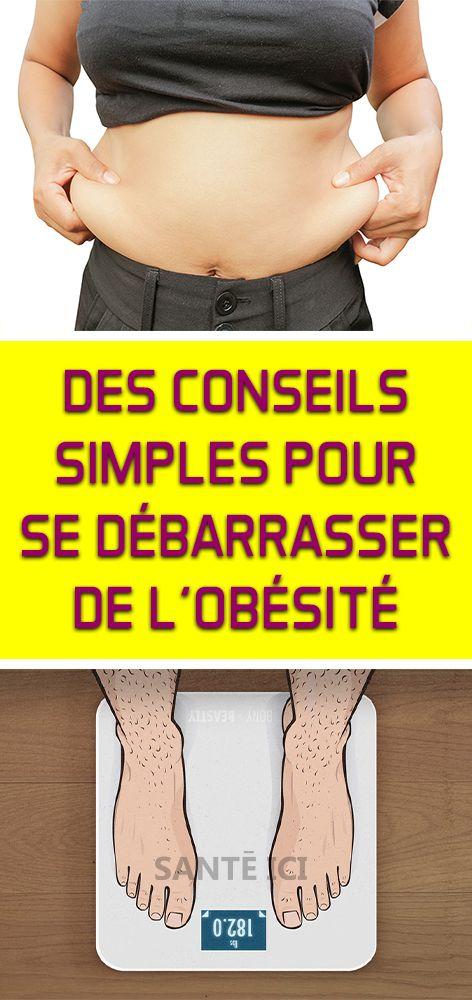supplément perte de poids 4