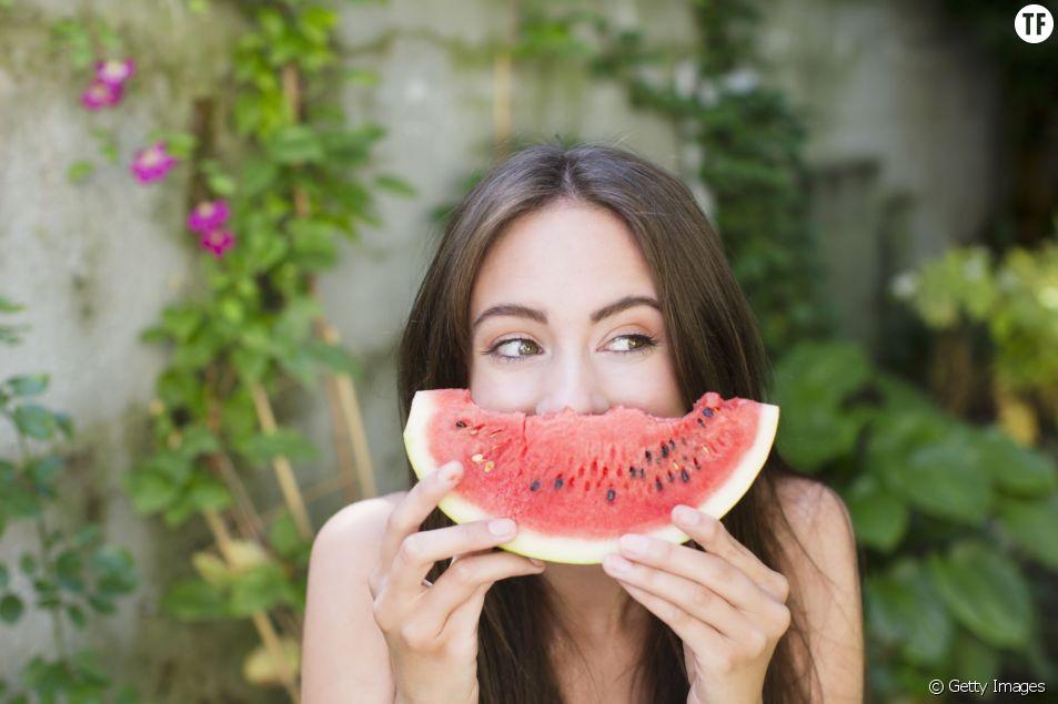 Jennifer Aniston révèle son habitude alimentaire pour brûler les graisses