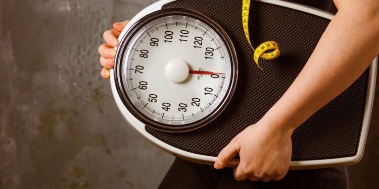 cela aide à perdre du poids