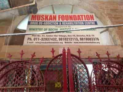 centres de perte de poids à dwarka delhi