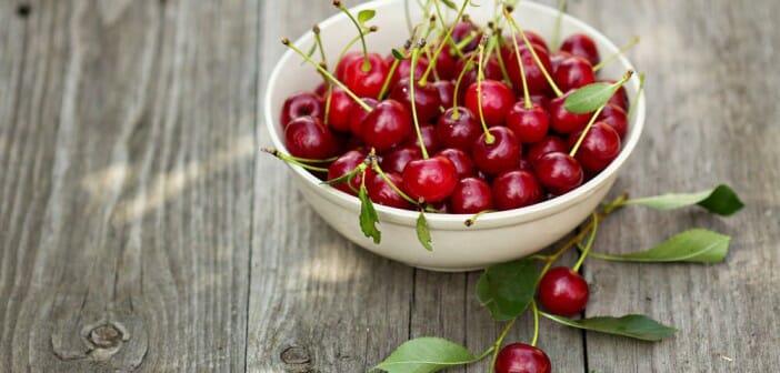 Top 10 des fruits qui font grossir
