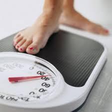 T3 vous aide-t-il à perdre du poids