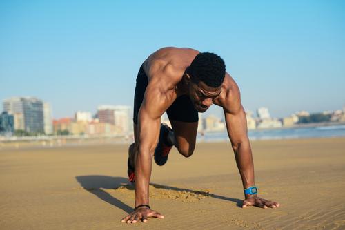 Faut-il (vraiment) courir lentement pour perdre du poids ? - gestinfo.fr