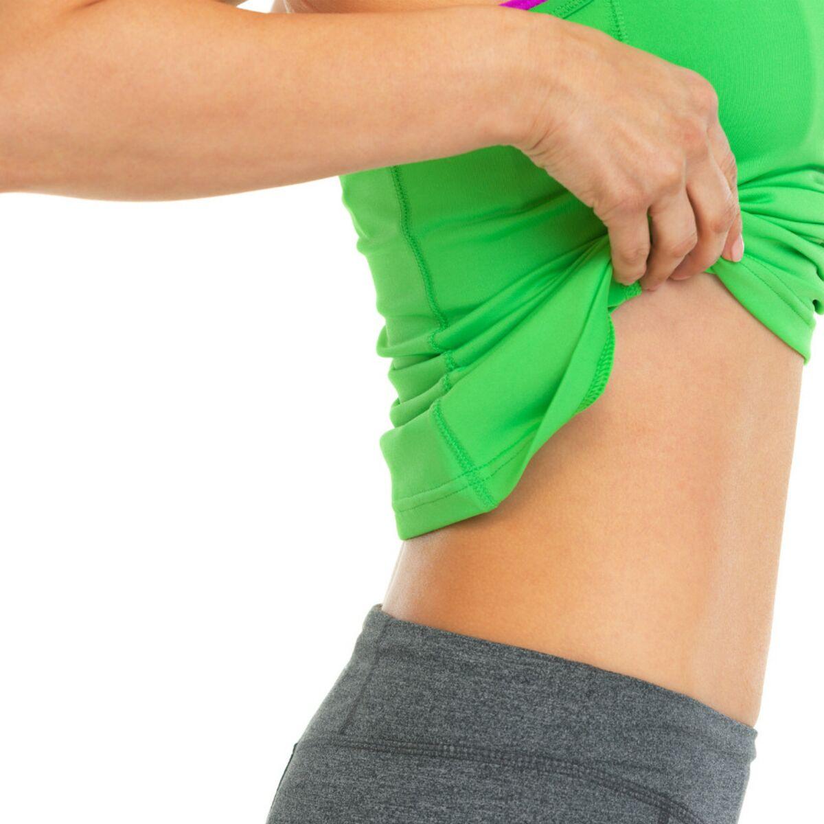 évaluation infirmière de perte de poids