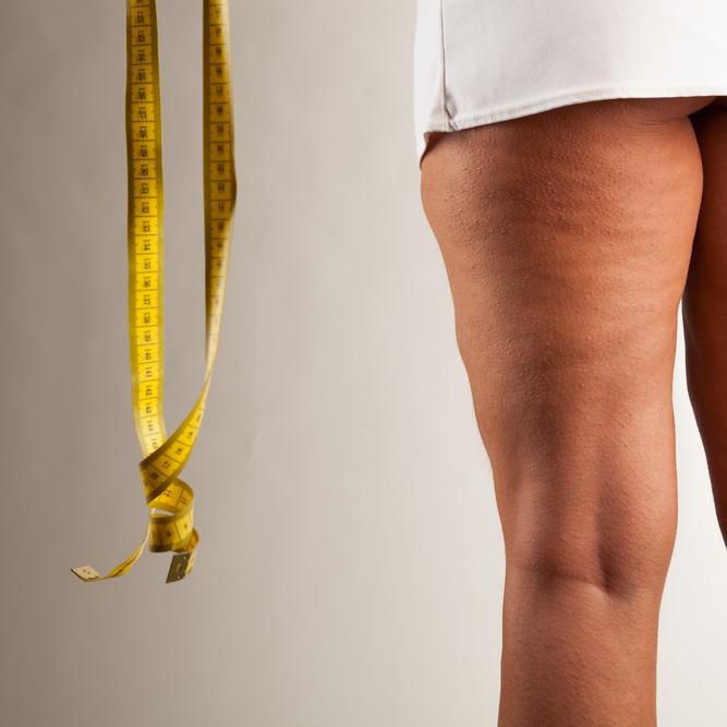 10 exercices tout simples pour maigrir des cuisses