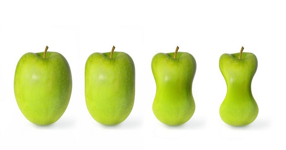sur les suppléments de perte de graisse cty tnhh tm dv soin minceur