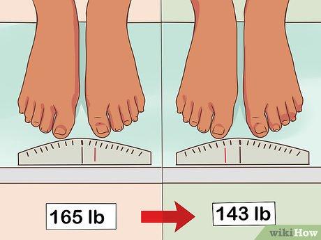 comment éliminer la graisse du pancréas