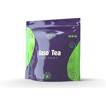 45 idées de Iaso the tlc | iaso tea, santé bien être, détox