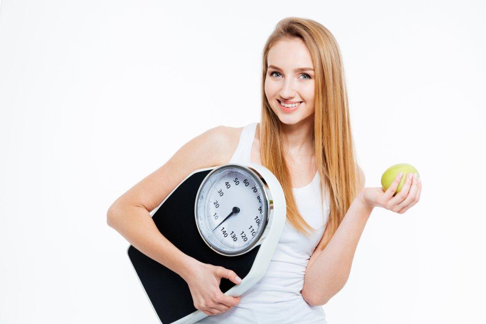 comment perdre du poids avec la coque isabgol