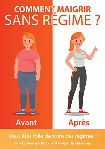 comment perdre du poids court essai manfaat l-men perd du poids
