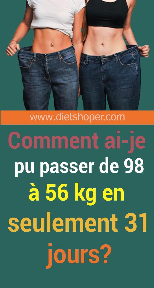 perdre la graisse du ventre enceinte mvp perte de poids formulaire dautorisation préalable