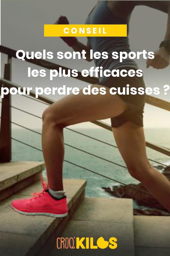 Un corps de rêve grâce au sport amusant.