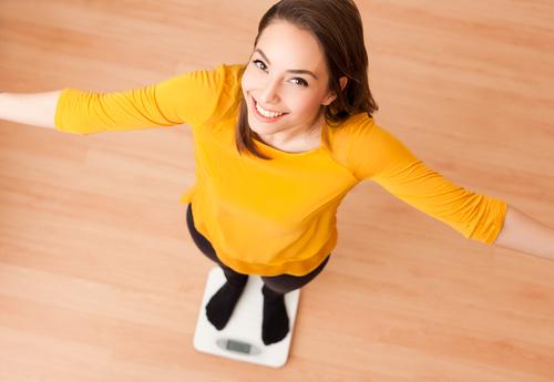 comment perdre du poids grâce à la dexaméthasone