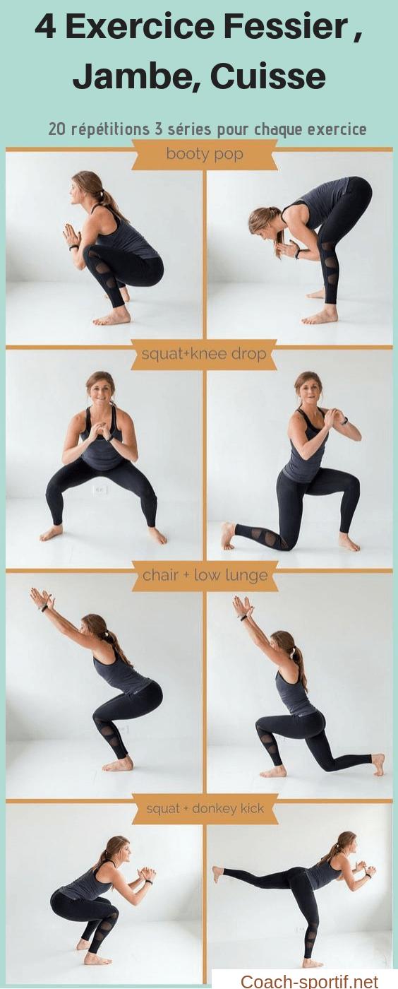 comment perdre du poids pour le corps dété