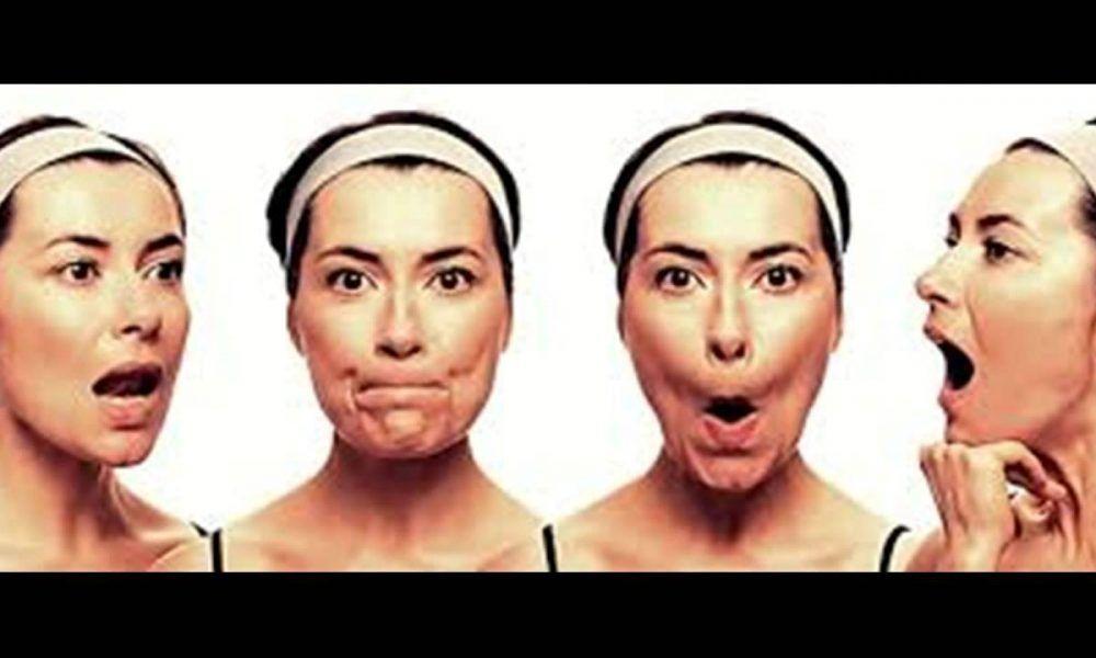 comment perdre du poids sur votre mâchoire que devrait manger la femme pour perdre du poids