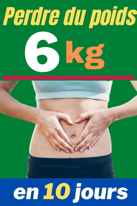 comment perdre la graisse abdominale inférieure