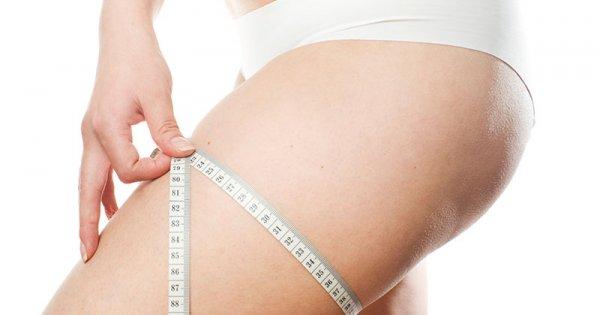 brûleurs de graisse de santé dormir beaucoup pour perdre du poids