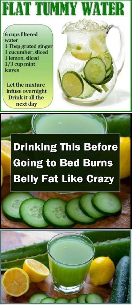 onguent de perte de poids