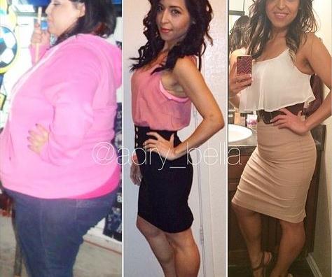 2021 livres comment perdre du poids