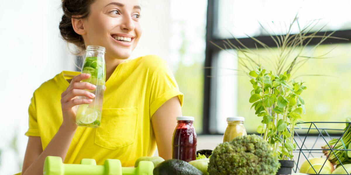 conseils de perte de poids aptiom entraîne-t-il une perte de poids