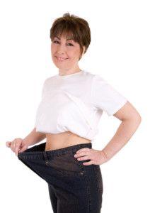 Maigrir après 50 ans : Comment perdre du poids en vieillissant ?