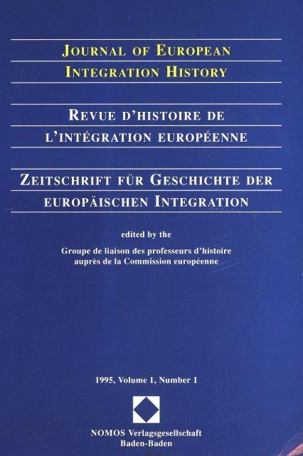 Federalism | SpringerLink