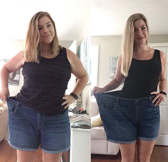 perte de graisse karne ki dawa élan de la perte de graisse