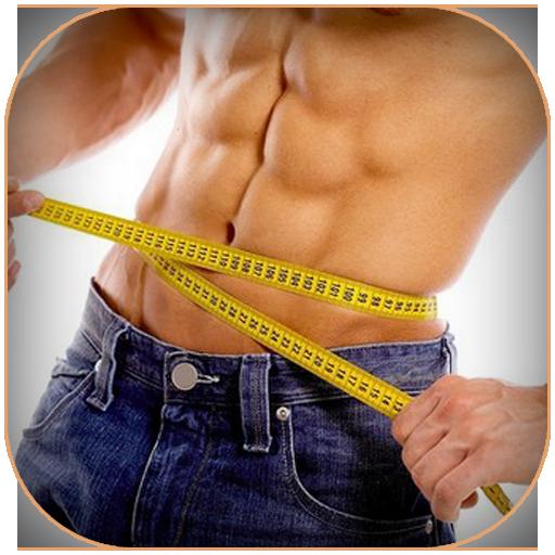 juge andrew napolitano perte de poids meilleure boisson de perte de poids jamais