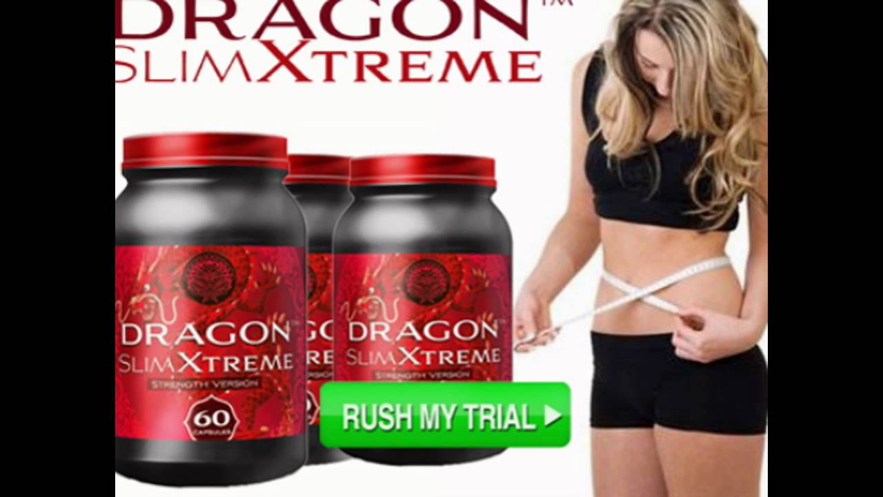critiques de dragon slim xtreme