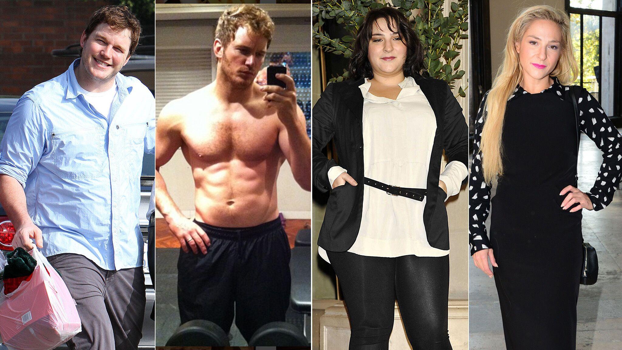 Perte de poids : les méthodes qui marchent ! - France Dimanche