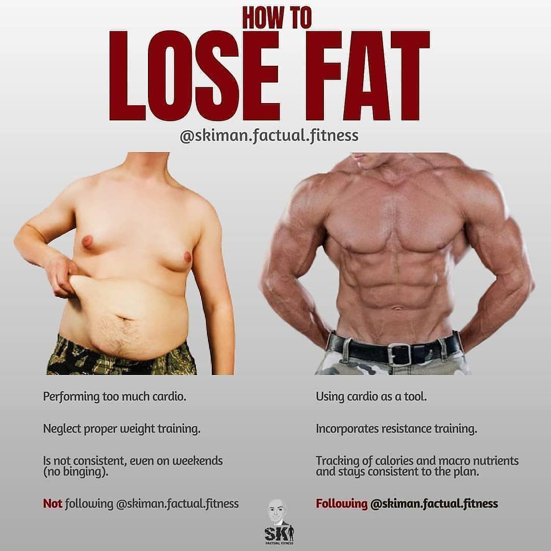 Recomposition du corps: comment perdre de la graisse et gagner du muscle en même temps