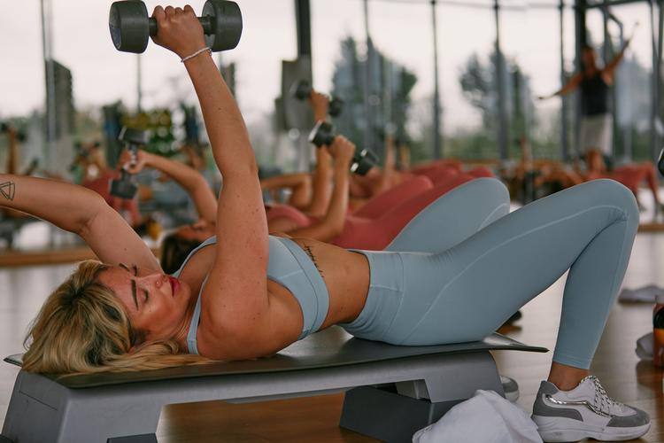 sprints pour brûler la graisse corporelle perdre du gras et le garder
