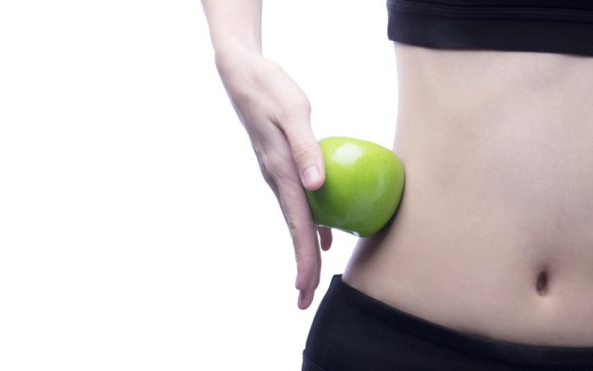 aller perdre du poids à base de plantes grasses