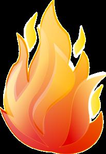 effets négatifs sur la santé des brûleurs de graisse