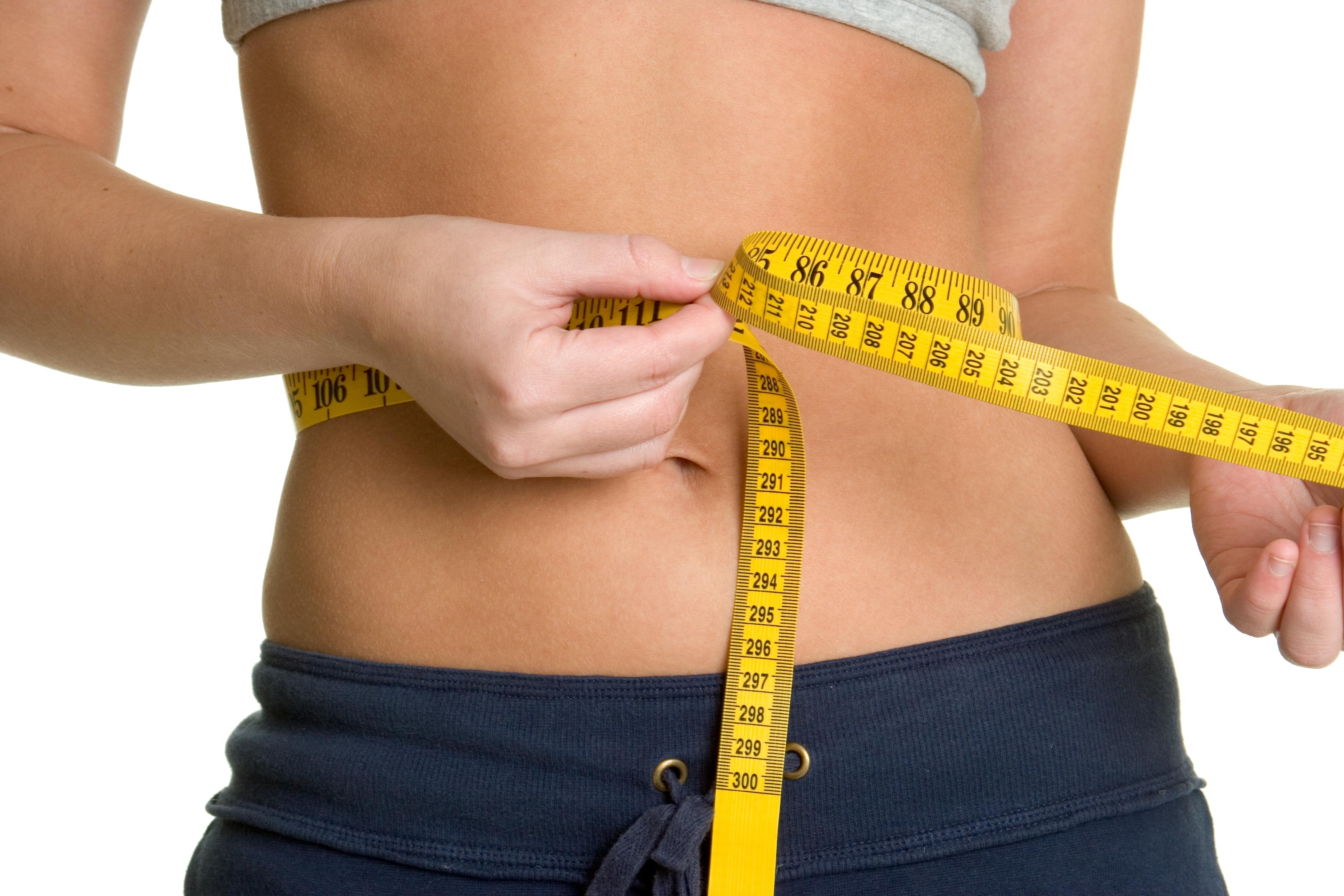 karna de perte de poids