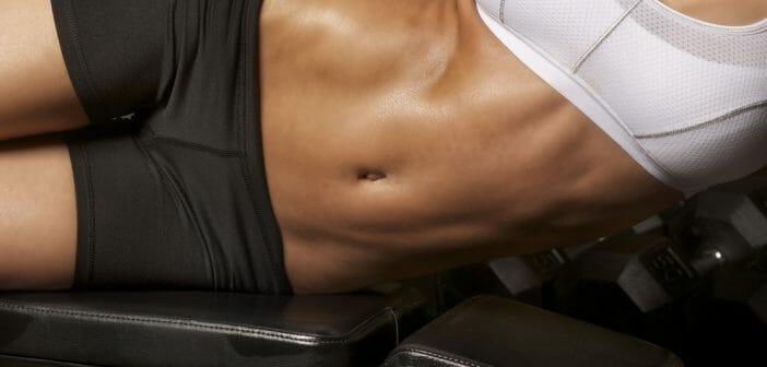 le nettoyage vous aide-t-il à perdre du poids injections de perte de poids b12 à proximité