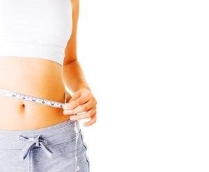 Comment perdre de la graisse?