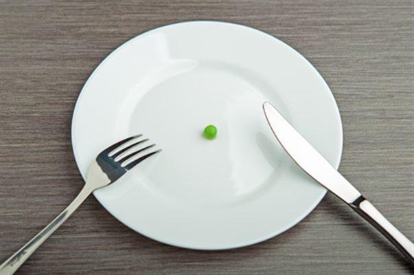perte dappétit perte de poids et fatigue