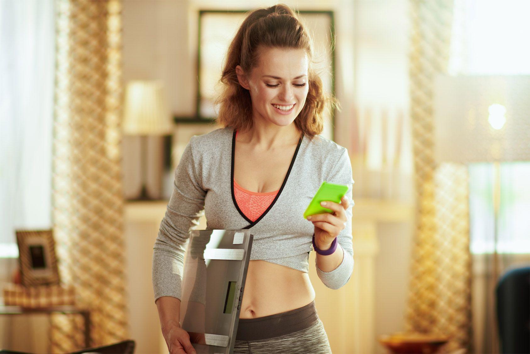 procédures de perte de poids à faible coût