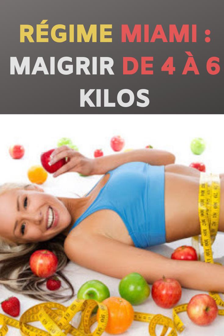 perdre du poids rapidement miami pouvez-vous perdre de la graisse lors de lentretien