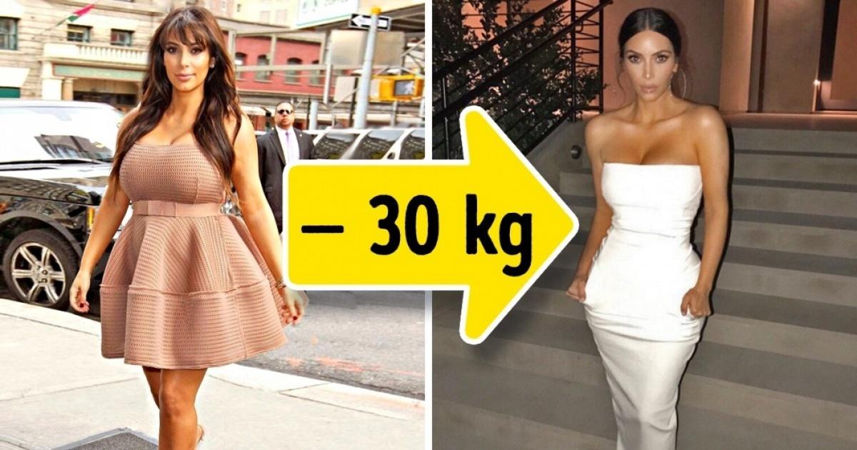Connexes 7 Dangers de 8 semaine perte de poids défi six sœurs va Keto